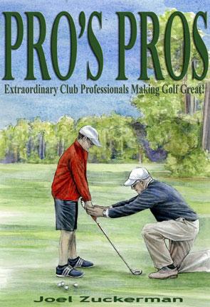 Pro's Pros
